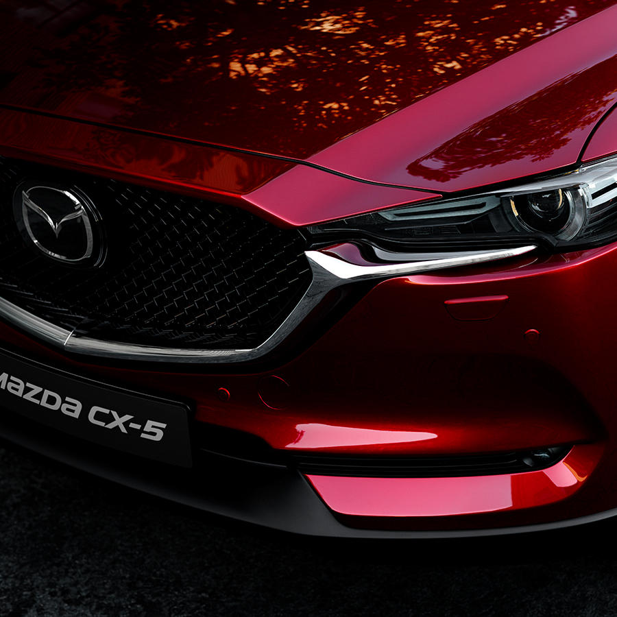 https://fercher.mazda.at/wp-content/uploads/sites/52/2018/08/900x900_image_cx5_front.jpg