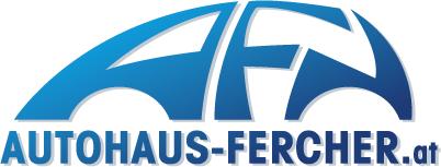 Logo Norbert Fercher e.U.