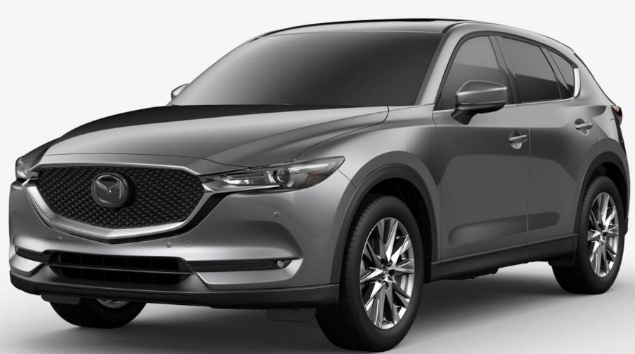 https://fercher.mazda.at/wp-content/uploads/sites/52/2021/03/2019-Mazda-CX-5-Machine-Gray-Metallic-Premium.png