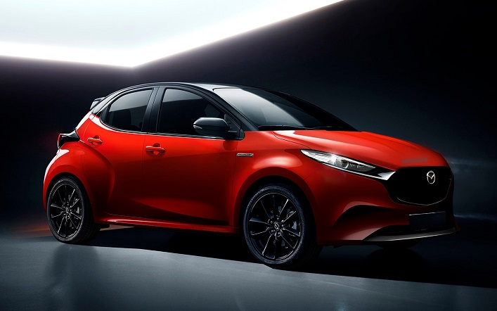 https://fercher.mazda.at/wp-content/uploads/sites/52/2021/09/1606745810_the-new-mazda2-for-europe-will-be-a-redesigned-toyota-yaris-hybrid.jpg