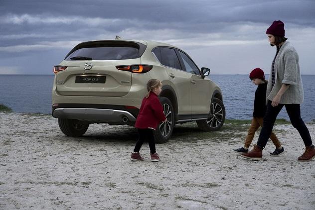 https://fercher.mazda.at/wp-content/uploads/sites/52/2021/09/Mazda-CX-5-A_autosprint_ch_.jpg