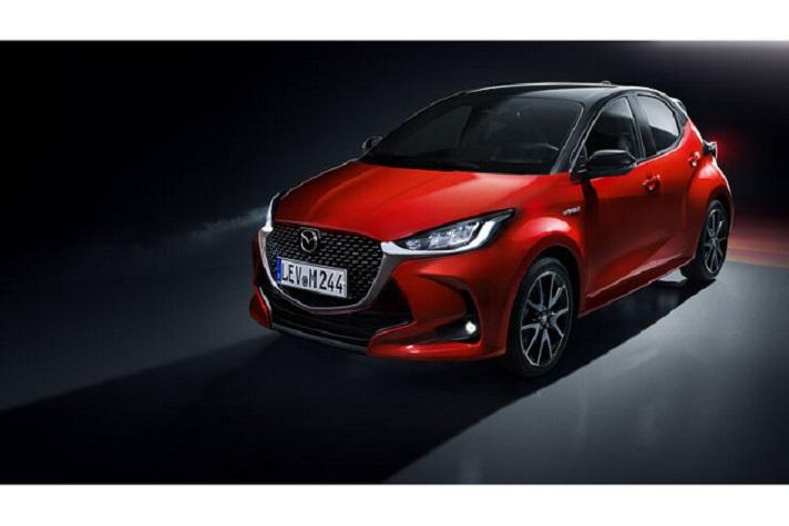https://fercher.mazda.at/wp-content/uploads/sites/52/2021/09/Toyota-Yaris-Mazda-2-Kooperation-Kleinwagen-fotoshowBig-afebaece-1746437.jpg